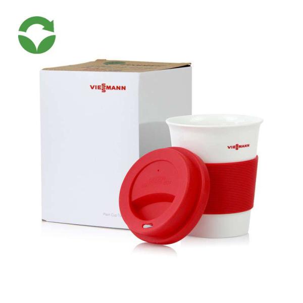 9689129_plant_cup_to_go_1KKOLpcPi6rlit_1280x1280@2x.jpg