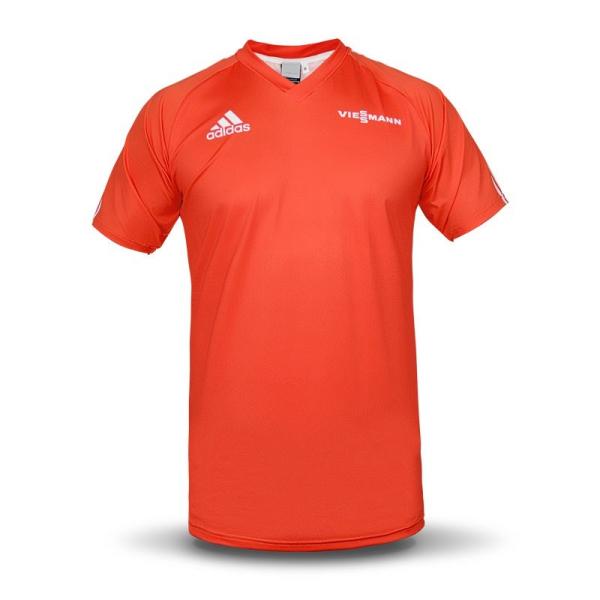 9654792_running_shirt_adidas_herren_1_1_1280x1280.jpg