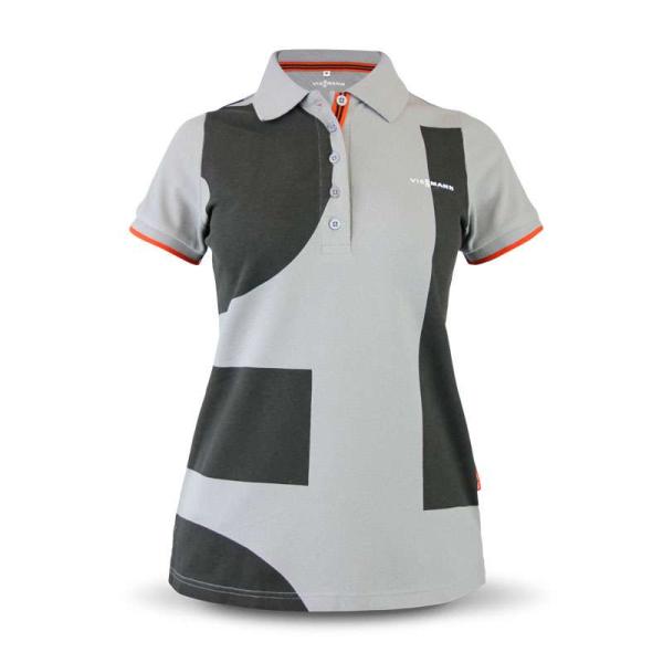 Poloshirt_Frauen_Grau_1_1280x1280@2x.jpg