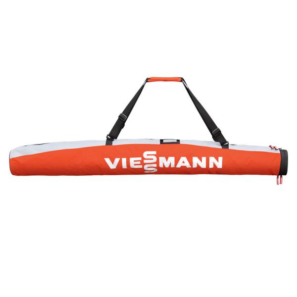 9689141_Viessmann_Skitasche_1.jpg