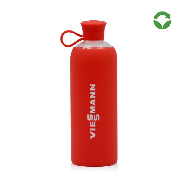 Doli Wasserflasche