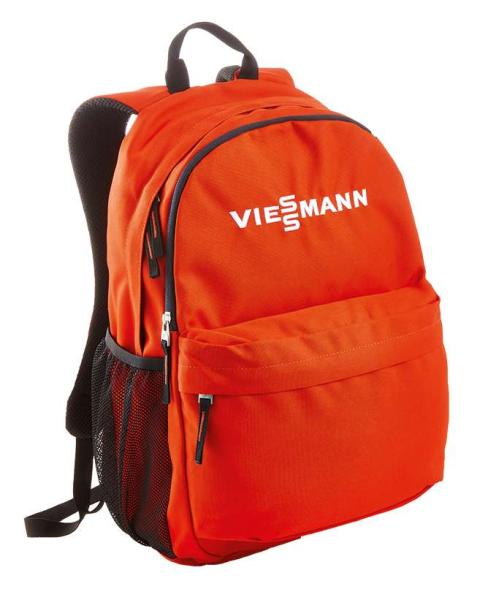 9653716_rucksack_orange_daypack_street_1280x1280@2x.jpg