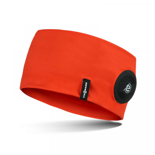 Earebel Performance Headband