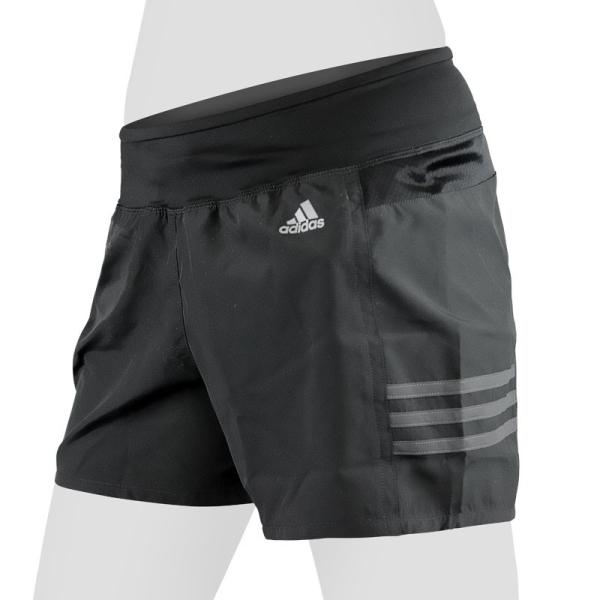 Response Short Adidas Damen
