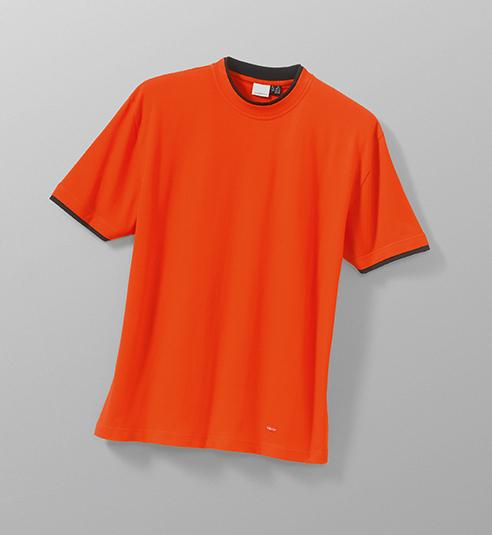 T_Shirt_orangeblack_9563597_46100975.jpg