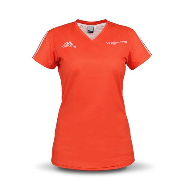 9654767_running_shirt_adidas_damen_1_1280x1280@2x.jpg